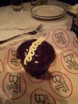 ny cupcake