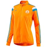 Adidas Boston Marathon Jacket 2014