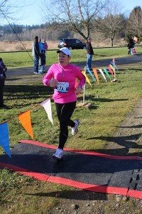 Thank you Woodinville Bicycle for the free race photos.
