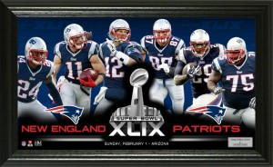 new-england-patriots-super-bowl-49-team-force-panoramic-photo-3-1024x630