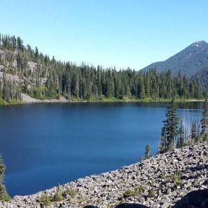 Pratt Lake2