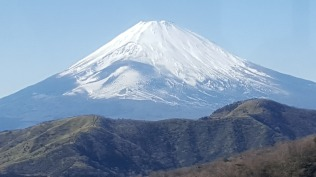 Mt Fuji2